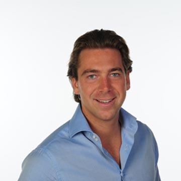 Jan Ooms